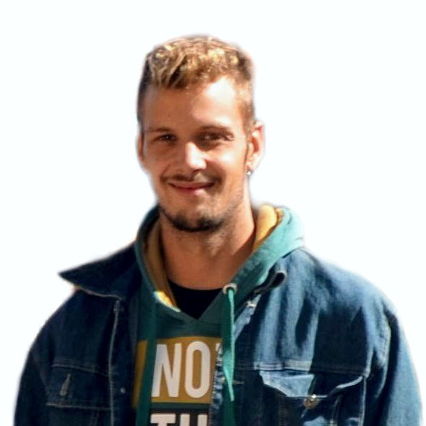 Cristian Alfino