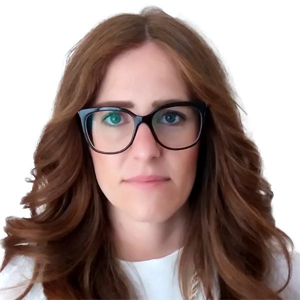 Daniela Giancristofaro