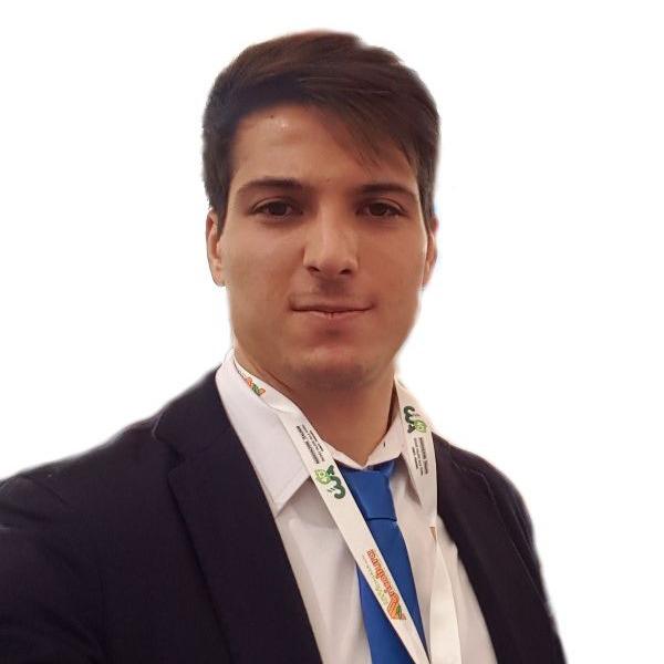 Filippo Vanitelli