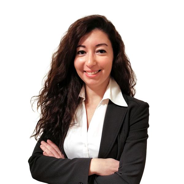 Sandra Formisano