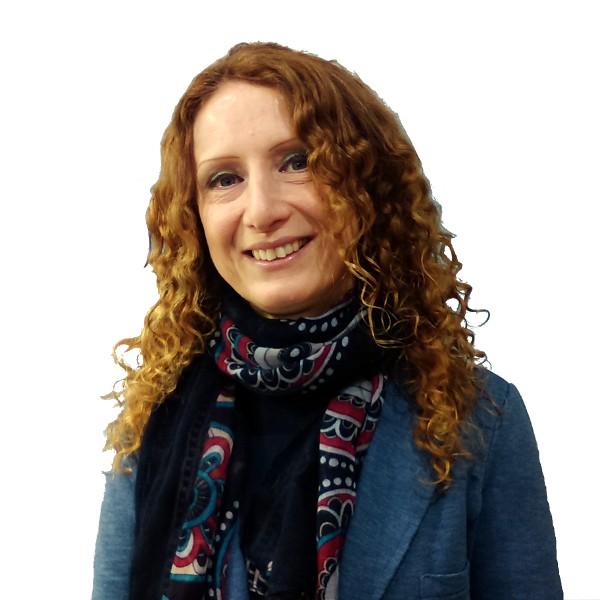 Barbara Mozzardi