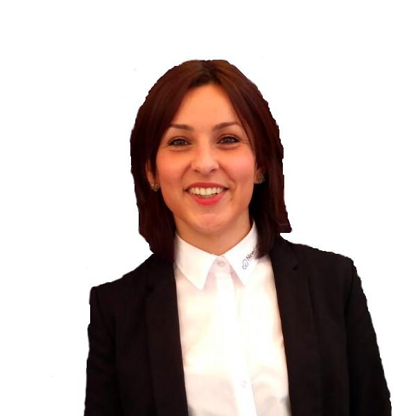Francesca Di Nardo