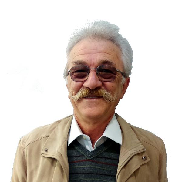 Nicola Braccia