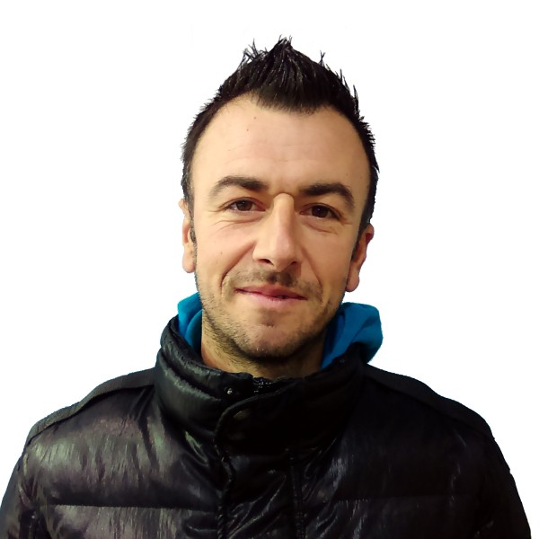 Pietro Lanza