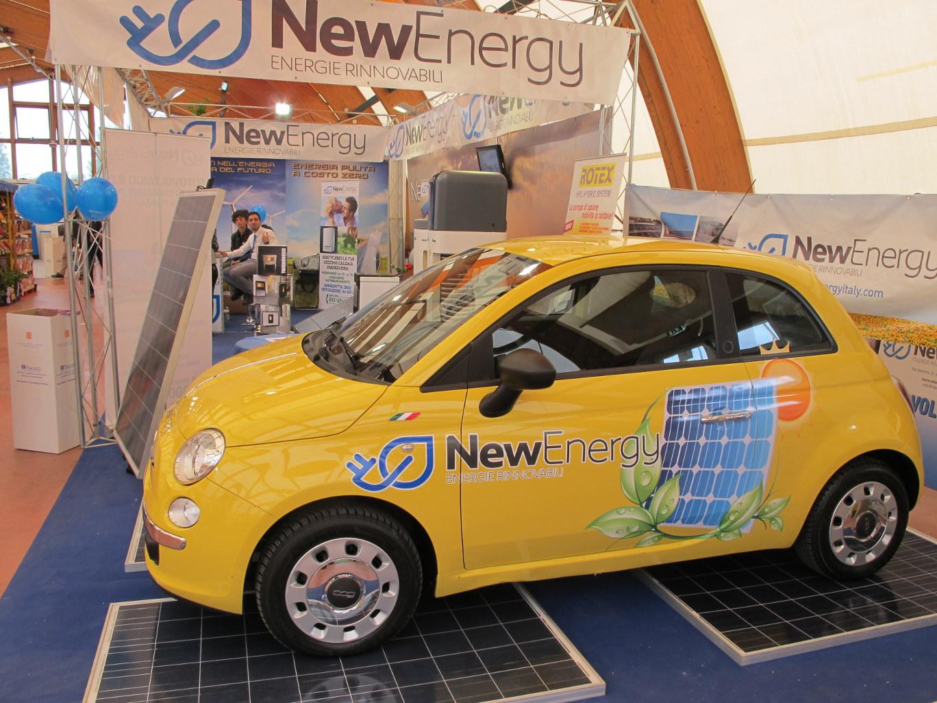 NEW-ENERGY-auto